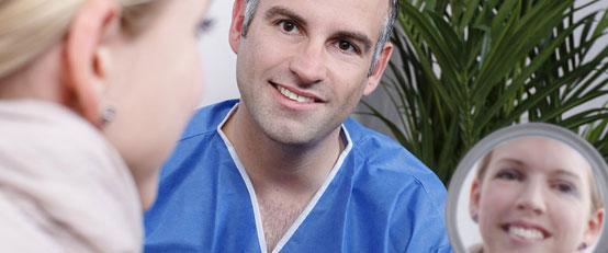 Preise für plastische Chirurgie