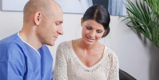 Blog der plastischen Chirurgie