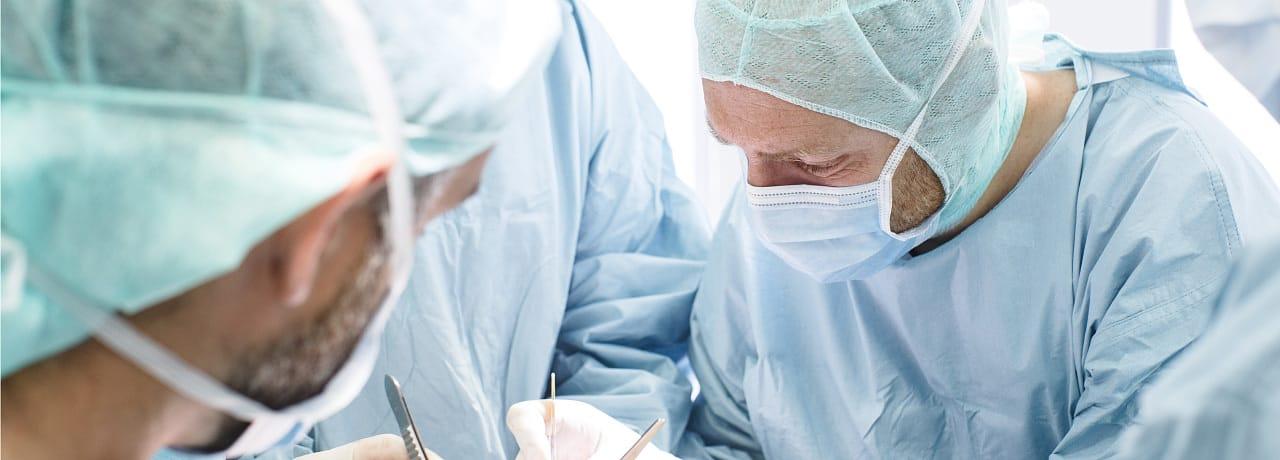 Schönheitsoperation, Süddeutschland, Schönheitschirurg