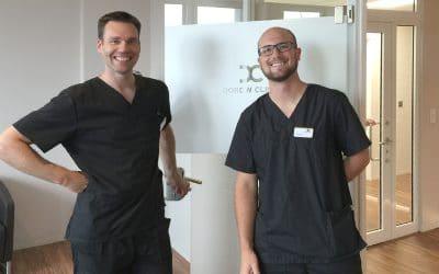 Zahnarzt Lörrach — auch im Sommer gesucht!