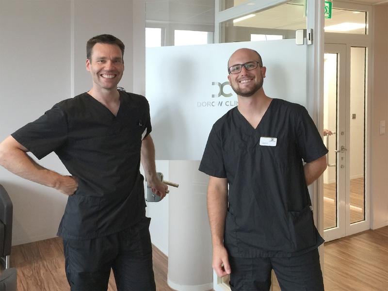 Zahnarzt Lörrach – auch im Sommer gesucht!