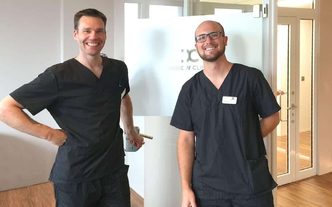 Tag der Zahngesundheit in Lörrach 2018