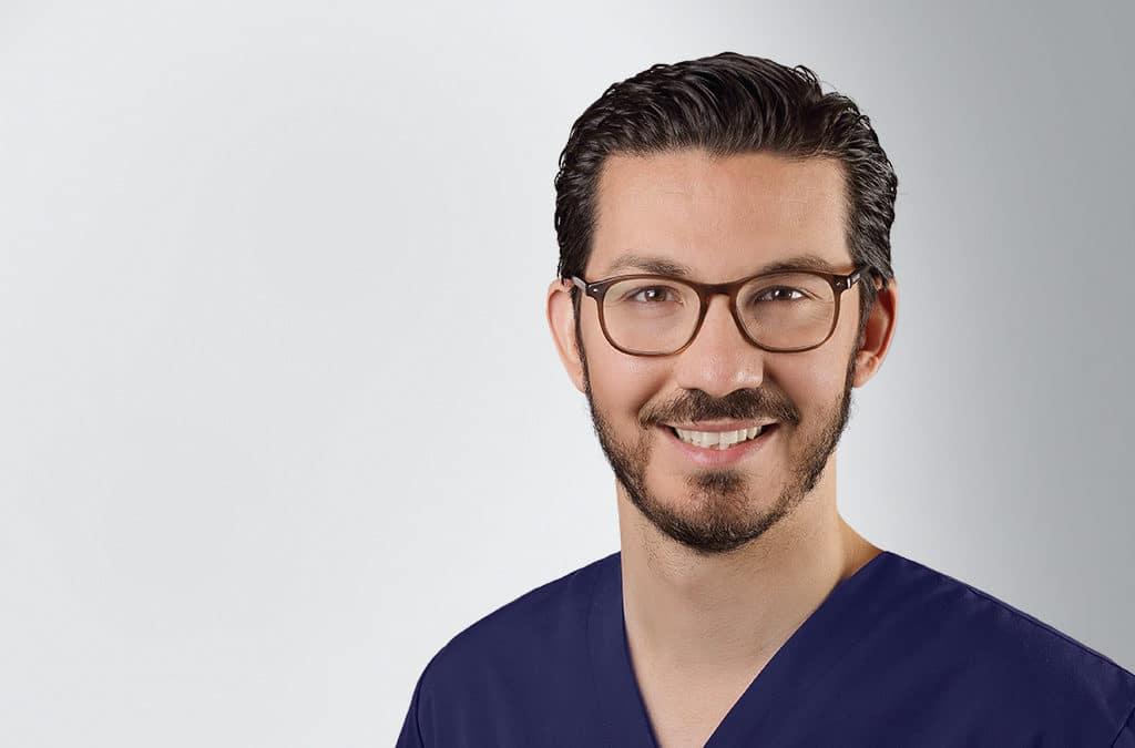 Tag der Zahnimplantate – Kostenlose Infoveranstaltung in Lörrach