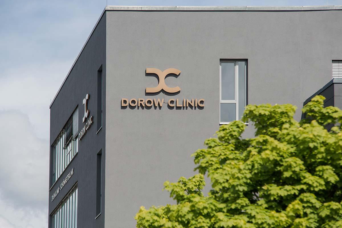 Zahnarztklinik in Waldshut