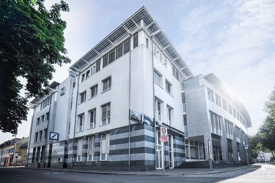Dorow Clinic in Lörrach - Kompetenter Ansprechpartner für Plastische und Ästhetische Chirugie