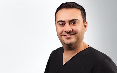 Tag der Zahnimplantate in Jestetten