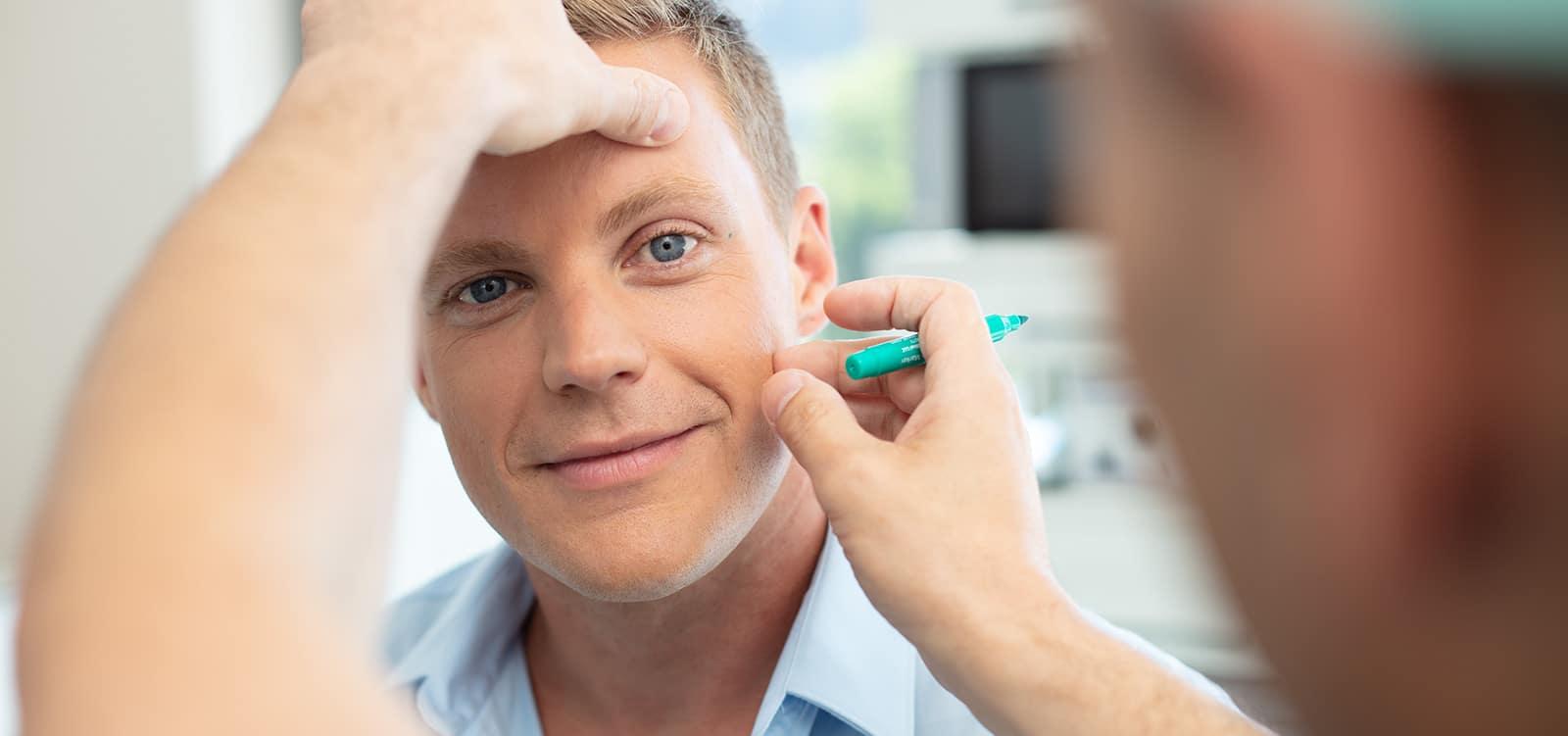 Behandlungsmöglichkeiten Zahnmedizin