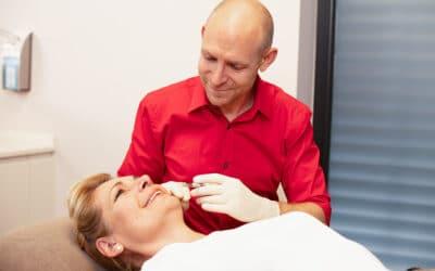 Dorow Clinic Freiburg – Praxis für Plastische Chirurgie in Freiburg